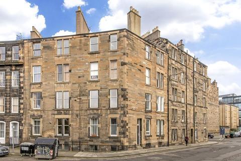 2 bedroom flat for sale - 26/13 Gardner's Crescent