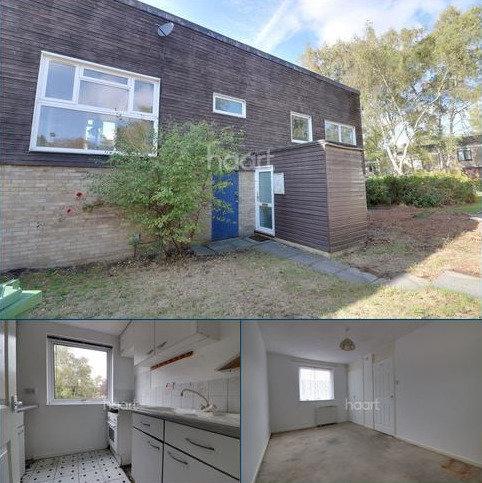 1 bedroom flat for sale - Cottesmore, Bracknell