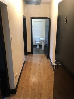 Studio to rent - Flat 5, Edgbaston Road, Birmingham
