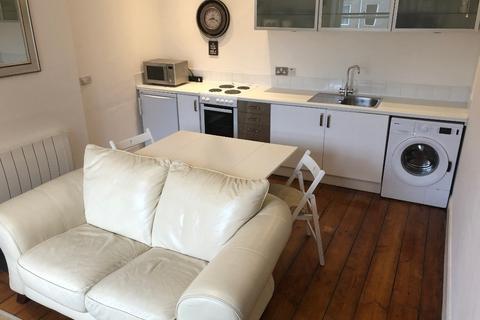 1 bedroom flat to rent - Union Place, Leith Walk, Edinburgh, EH1 3NQ