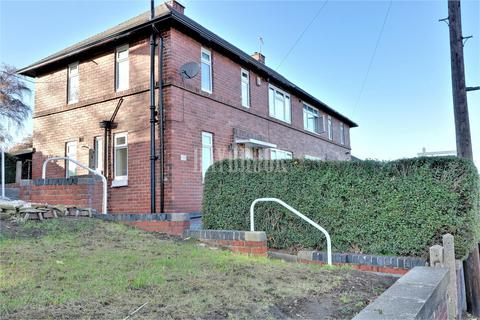 3 bedroom semi-detached house for sale - Tunwell Avenue, Ecclesfield
