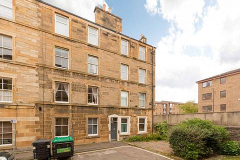 3 bedroom flat for sale - 13 (2F1), Moncrieff Terrace, Marchmont, EH9 1NB