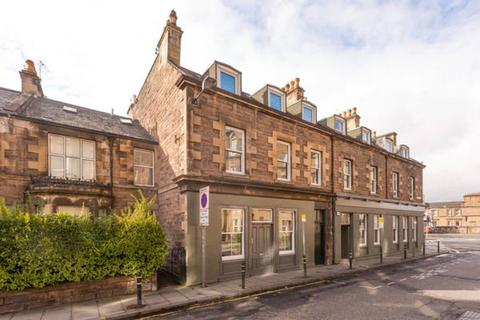 2 bedroom ground floor flat for sale - 10 Shandon Place, Edinburgh, EH11 1QN