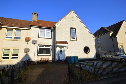 2 bedroom flat for sale - 5 Slakiewood Avenue, Glasgow, G69 8BJ