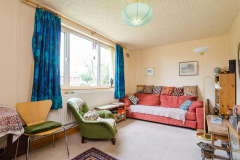 1 bedroom apartment for sale - Southfield Crescent, Dringhouses