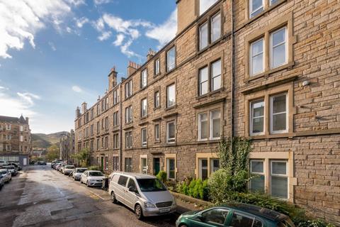 1 bedroom flat for sale - 6 (3f2) Dalgety Avenue, Edinburgh EH7 5UE