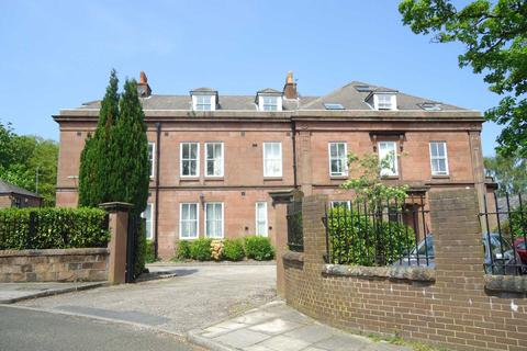 2 bedroom apartment to rent - Church Road, Woolton