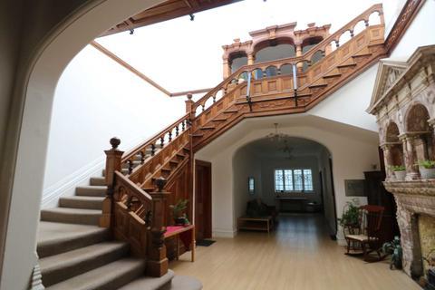 2 bedroom apartment to rent - Gatacre Grange, Rose Brow, Liverpool