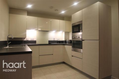 1 bedroom flat to rent - The Causeway, Chatham, ME4