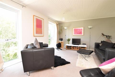 3 bedroom terraced house for sale - Calton Walk, BA2 4QQ