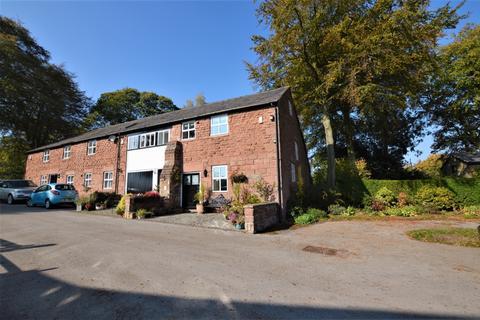 2 bedroom barn conversion for sale - Fletchers Barn, Menlove Avenue, Liverpool L25 6ET