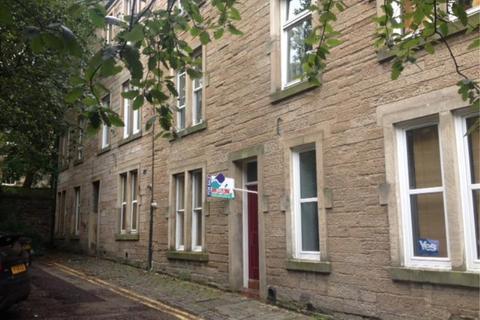 2 bedroom flat to rent - 4 Thistle Place EDINBURGH