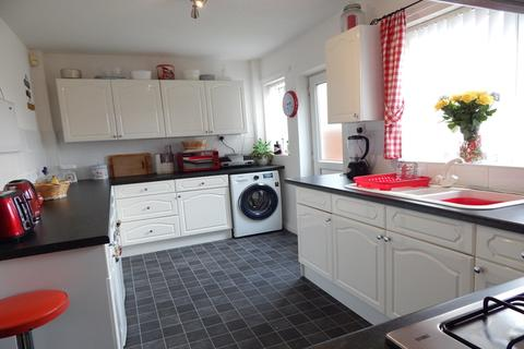2 bedroom property for sale - Skipton Circus, Sneinton, Nottingham, NG3