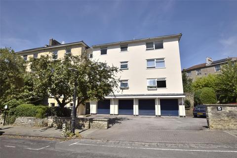 3 bedroom flat for sale - Archfield Road, Cotham, Bristol, BS6 6BD