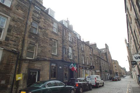 1 bedroom flat to rent - Thistle Street, New Town, Edinburgh, EH2 1EN