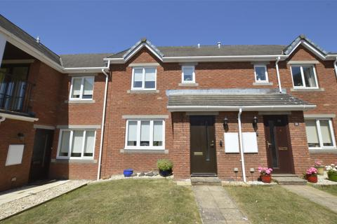 2 bedroom terraced house for sale - Cleeve Lake Court, Bishops Cleeve GL52