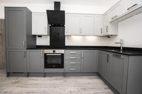 1 bedroom flat for sale - Jay Mews, Carshalton, Surrey, SM5 2FR