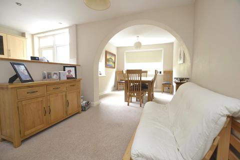 4 bedroom terraced house for sale - Purlewent Drive, BATH, BA1 4BE