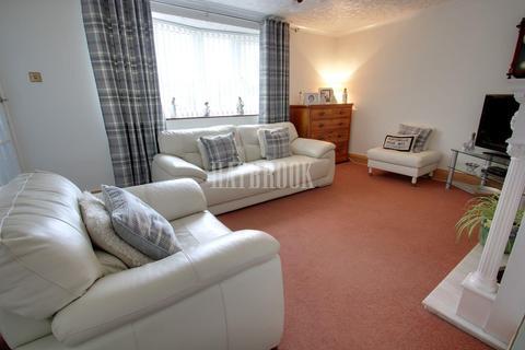 3 bedroom semi-detached house for sale - Grange Road, Beighton