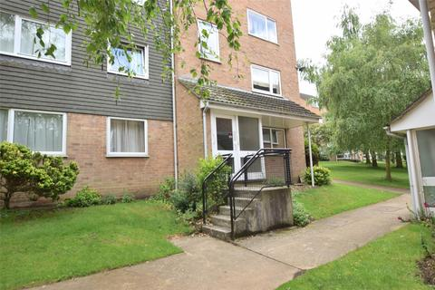 1 bedroom flat for sale - Beauchamp Place, Oxford, OX4 3NE