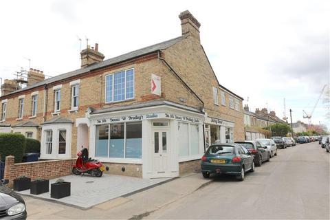 1 bedroom flat for sale - Hertford Street, OXFORD, OX4 3AL