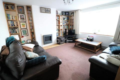 3 bedroom semi-detached house for sale - Stopsley