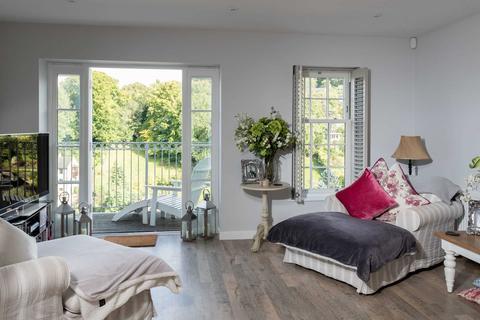 3 bedroom house to rent - Wellsway, Bath