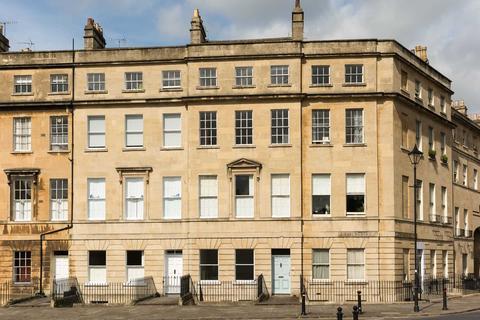 2 bedroom apartment to rent - Vane Street