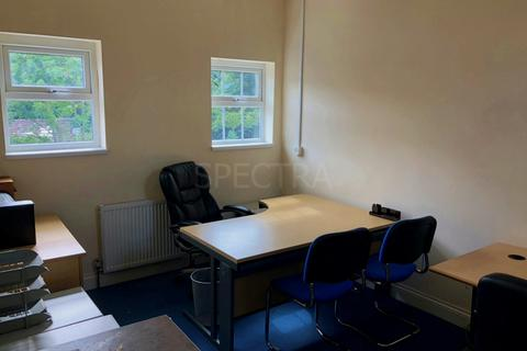 Office to rent - Monument Road, Edgbaston, B16