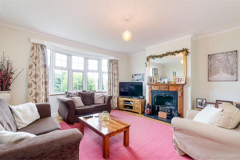 3 bedroom semi-detached house for sale - Woodcrest Road, PURLEY, Surrey, CR8 4JD