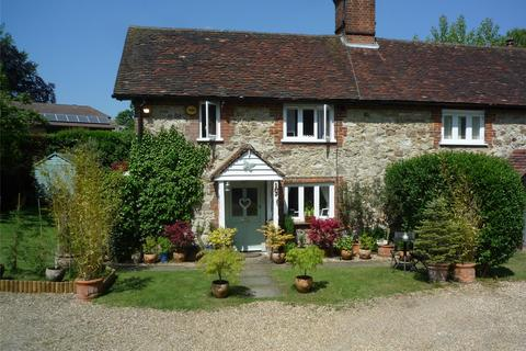 2 bedroom cottage for sale - Weald Road, SEVENOAKS, Kent, TN13 1QQ
