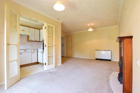1 bedroom flat for sale - Springfield Road, Southborough, TUNBRIDGE WELLS, Kent, TN4 0LY