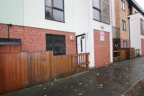 1 bedroom flat to rent - Greenwood Terrace, Salford