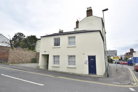 1 bedroom flat for sale - Whittington House 102 London Road, CHELTENHAM, Gloucestershire, GL52