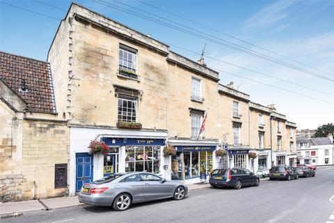 2 bedroom maisonette for sale - Lambridge Buildings, BATH, Somerset, BA1