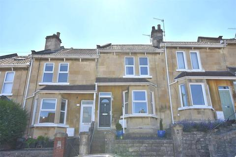 2 bedroom terraced house for sale - Tyning Terrace, BATH, Somerset, BA1 6ET