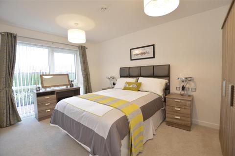 2 bedroom flat for sale - 106 Apartment 106 Stoke Gifford Retirement Village, Coldharbour Lane, BRISTOL, BS16 1EJ