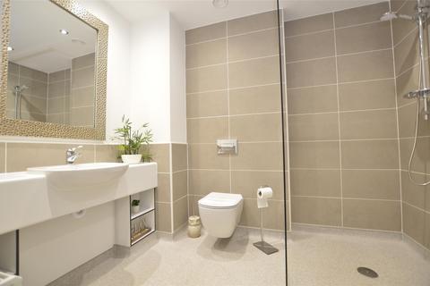 1 bedroom flat for sale - Stoke Gifford Retirement Village Coldharbour Lane, BRISTOL, BS16 1EJ