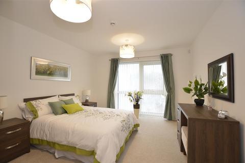1 bedroom flat for sale - 305 Apartment 305 Stoke Gifford Retirement Village, Coldharbour Lane, BRISTOL, BS16 1EJ