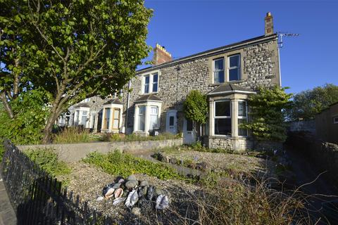 3 bedroom end of terrace house for sale - Radstock Road, Midsomer Norton, RADSTOCK, Somerset, BA3 2AU