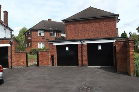 Garage to rent - Audley Road, London