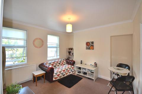 1 bedroom flat to rent - Ground Floor Flat  Wells Road, BATH, Somerset, BA2