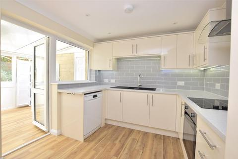 4 bedroom detached house to rent - Entry Hill Park Bath
