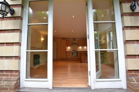2 bedroom flat to rent - Kinsey Court, Amherst Road, Tunbridge Wells, TN4 9LG