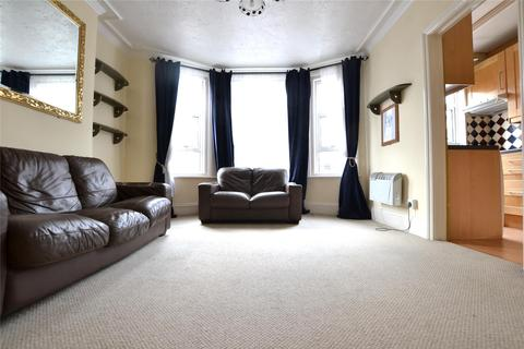 1 bedroom flat to rent - Lime Hill Road, Tunbridge Wells, TN1