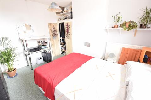 3 bedroom terraced house to rent - Coronation Road, Southville, Bristol
