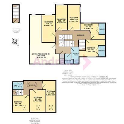 Floorplan: A04fa6d9 e0ec 4f41 b4a8 0d2214ff6fba