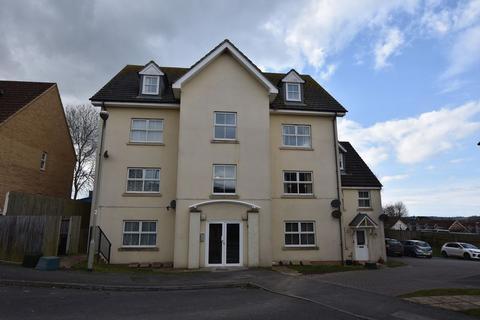 2 bedroom apartment for sale - Fulford Close, Bideford