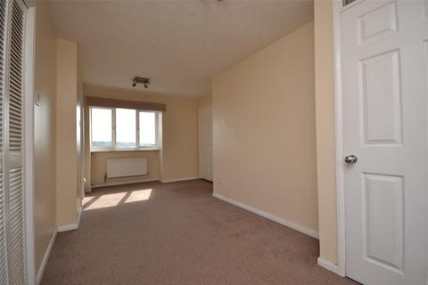 1 bedroom flat to rent - Coromandel Heights, Camden Row, BA1