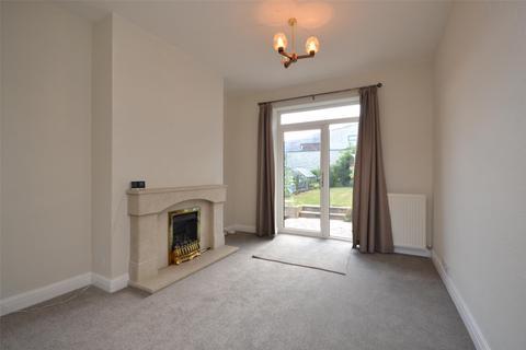 3 bedroom detached house to rent - Westwoods, Box Road, Bath, BA1